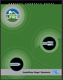 Download the LFRE Brochure