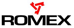 Romex hi-res-logo-transp