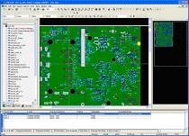 CAD gegevens