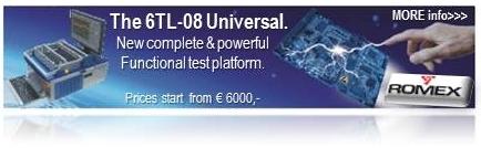 6TL-08-Banner