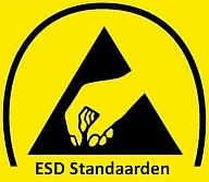 ESD Standaarden