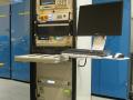 6TL-28-VPC-G12-800px