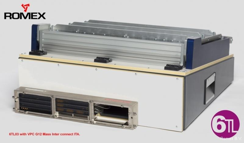 6TL03-VPC-G12-ITA