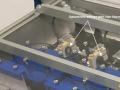 Optomistic-twin-sensor