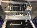 Optomistic-LED-detect-installed