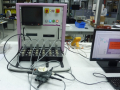 cable tester based on 6TL10