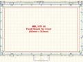 MML-3070_Kit_MML-3070_Fixed_Hinge_Vacuum_Cover