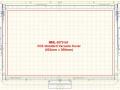 MML-3070_Kit_VCII_L3070_Standard_Vacuum_Cover