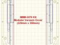 MMM-3070_Kit_M3070_2030_Modular_Vacuum_Cover