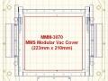 MMM-3070_Kit_MMS_Modular_Vacuum_Cover
