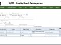 QRM-Repairs