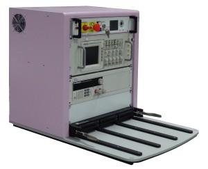 6TL-10-1