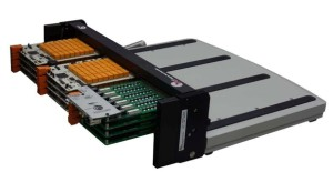 Mass interconnect met YAVModules van 6TL