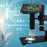 HD Microscoop RO-02-USB