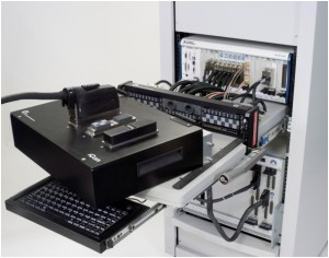 Mass Interconnect Interface (G12)
