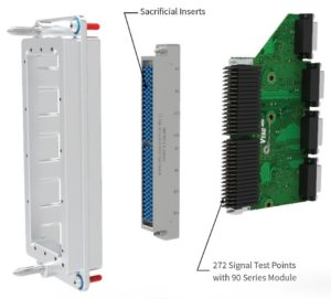 VTAC Solutions