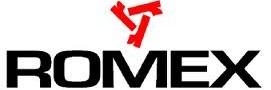 Romex B.V.