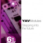 YAVmodules Catalog
