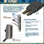 Vtac HSD for i2 Micro iCon