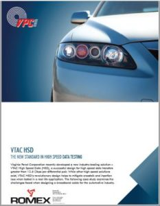 VTAC White Paper