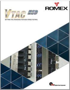 VTAC HSD Brochure