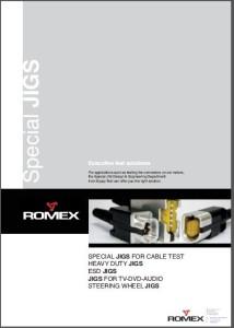 test-jigs-romex