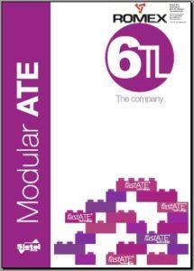 6TL Company Profile